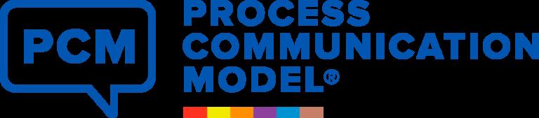 formation process communication