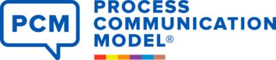 consultant processcom
